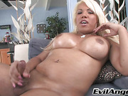 orgasm, shemale, thick