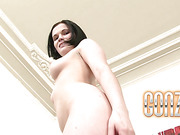 anal, hardcore, hot chicks, pussy to mouth