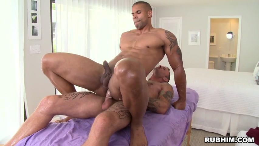hit video XXX