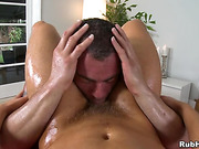 anal, gay, tight ass, work