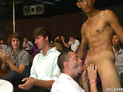awesome, gay, sucking, watch
