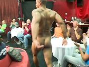 action, gay, sausage, sucking