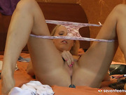 alice, solo action, teen, toys