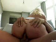 big ass, hardcore, tanned, white