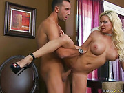 anal, hardcore, tittyfuck (pov), young