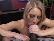 black, dick, interracial, interview