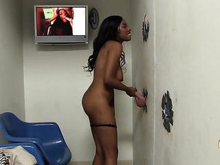 babe picks porno watch
