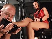 amateur, dick, pussy, slave