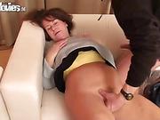 amateur, kinky, pussy, sloppy