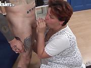 amateur, big tits, tits, wet