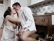 hd porn, sucking
