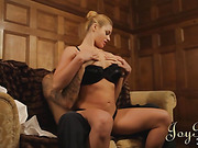 couch, hd porn