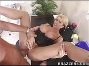 big tits, hardcore, uniform, white