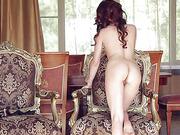 babe, erotica