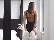 erotica, passionate, undressing