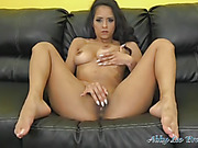 babe, individual model, toys, trimmed