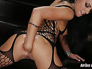anal, individual model, solo, toys