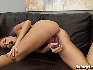 big-butt milf with huge