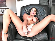 big tits, individual model, toy, toys
