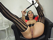 beauty, individual model, toys, trimmed