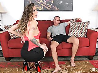 Hart xxx video