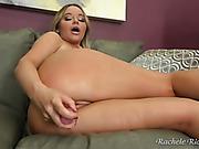 big tits, individual model, toys, trimmed