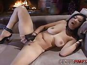 asian, pornstars, solo, tight