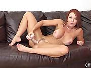 blowjob, pornstars, tight, tight pussy