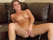 celeb show, pornstars, real tits, solitario