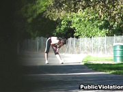 hardcore, voyeur