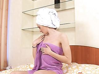 vera boobs