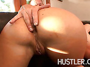 ass, drilled, hardcore, pussy