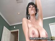 big tits, milf, mom, wife