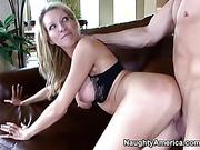 big cock, milf, oral sex, pussy