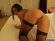 ass, hd porn, high heels, kinky
