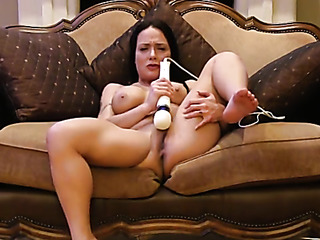 gorgeous chick black stockings