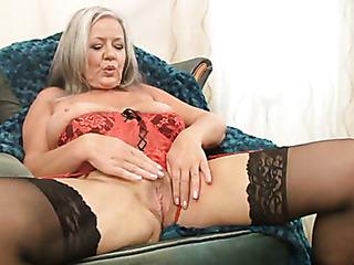 Ines cudna big tits