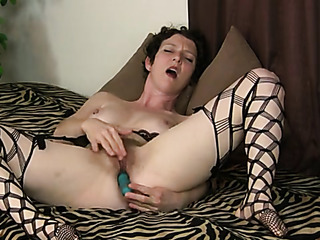 hot mom bed strips