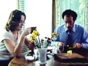 horny wife cheats husband