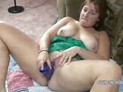 amateur, chubby, individual model, tits