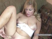 amateur, big ass, housewife, toys