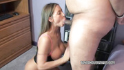 big titted slut with