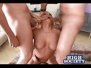 blonde, hardcore, nude