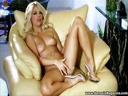 blonde, hardcore, panties, white