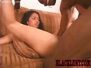 beauty, hardcore, tits, tongue