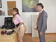 bush, hd porn, office sex, voyeur