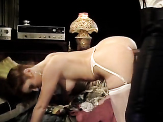 glamour busty wife cheating