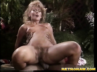 curve blonde angel fucked
