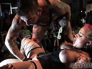 sex slave slut tattoos