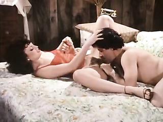cheating slut swallowing sperm